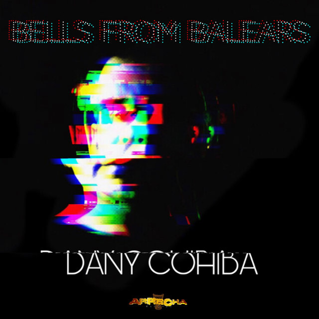 Bells From Balears EP