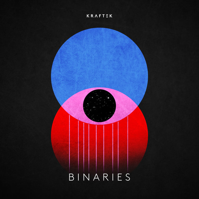 Pleasurekraft presents: Binaries