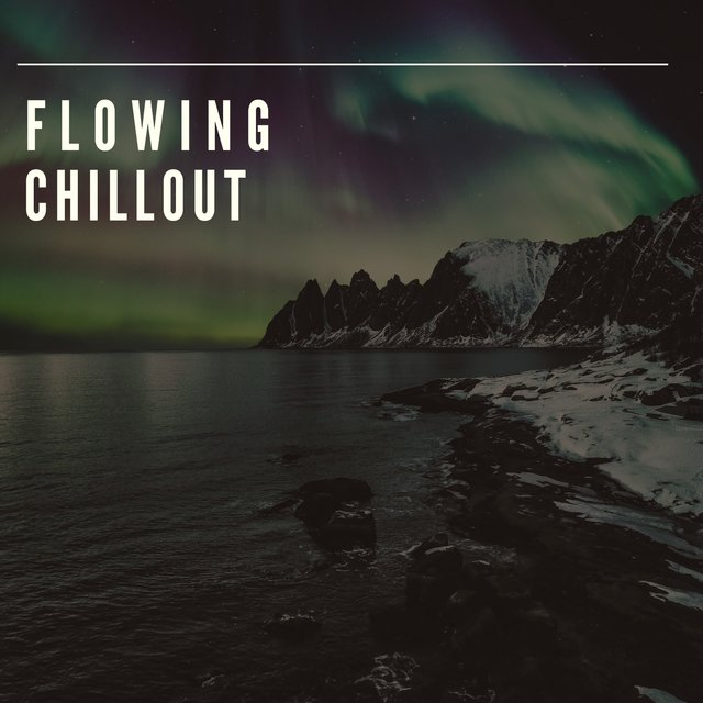 # 1 A 2019 Album: Flowing Chillout