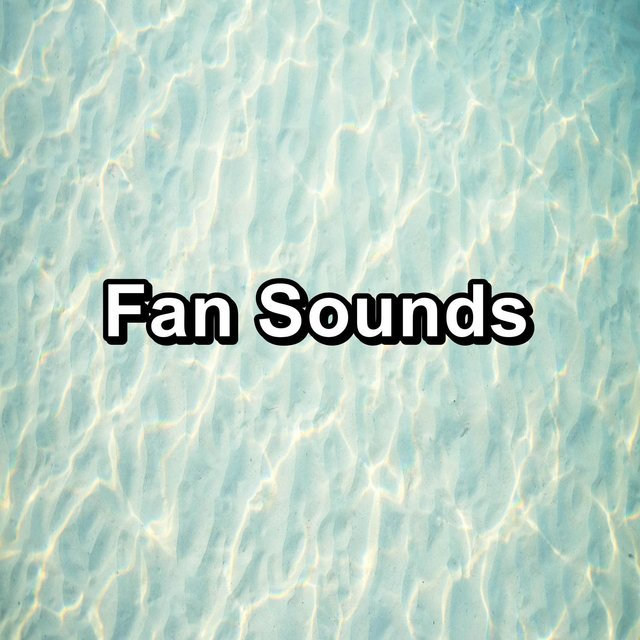 Fan Sounds