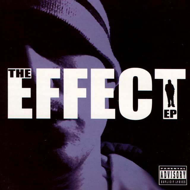 The Effect EP