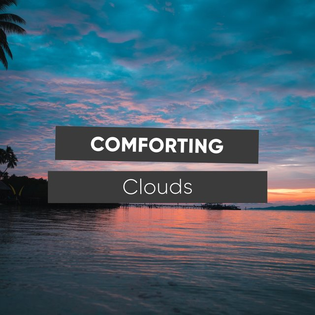 # 1 A 2019 Album: Comforting Clouds