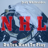 Do You Want To Play - Edmonton Oilers