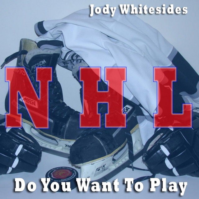 Do You Want To Play (NHL Mixes)