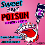 Sweet Sugar Poison