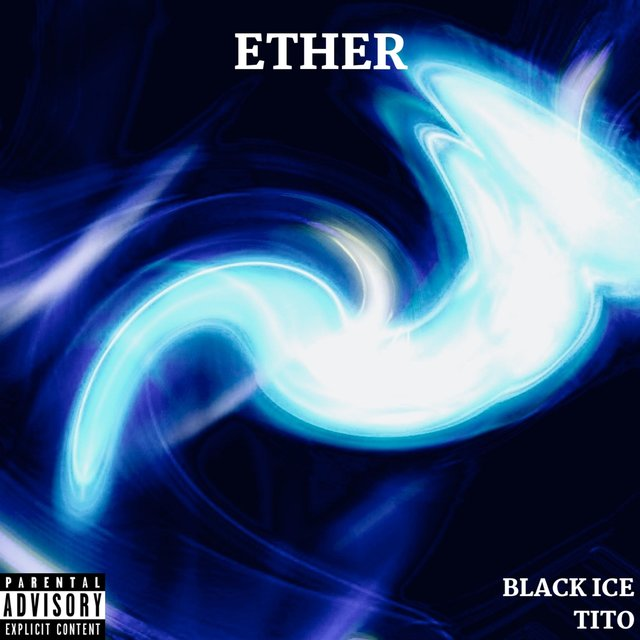 Ether (feat. Tito)