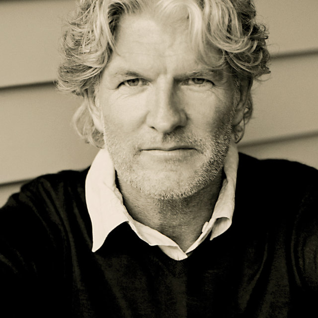 iTunes Live: Tim Finn At The Windsor Castle