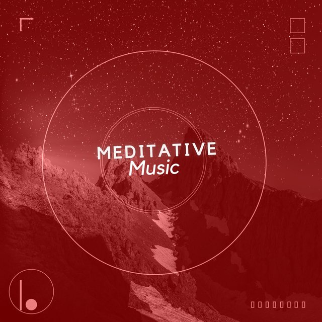 2020 Meditative Asian Music
