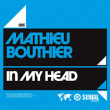 In My Head (feat. Chaff) (Original Mix)