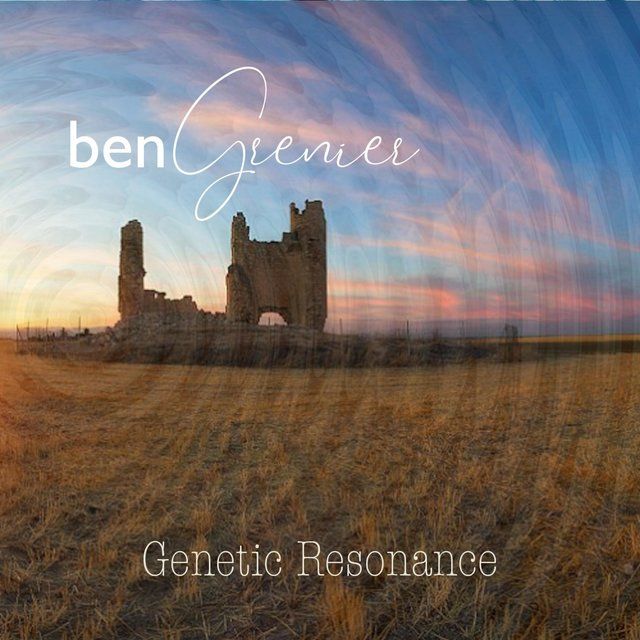 Genetic Resonance