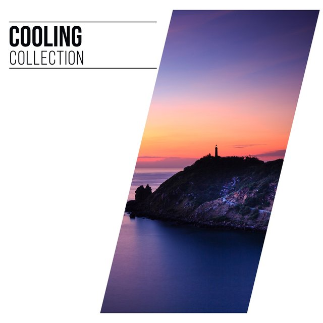 Cooling Collection