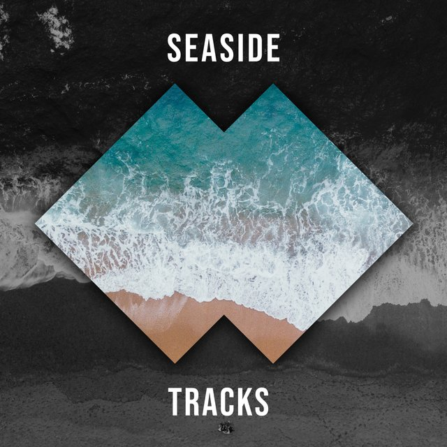 Calming Seaside Tracks