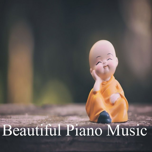 Beautiful Piano Music