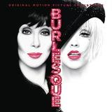 You Haven't Seen the Last of Me (Stonebridge Club Instrumental From Burlesque)