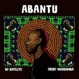 Abantu (DJ Satelite Mix)