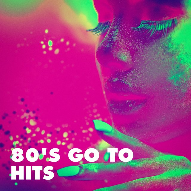 80's Go to Hits