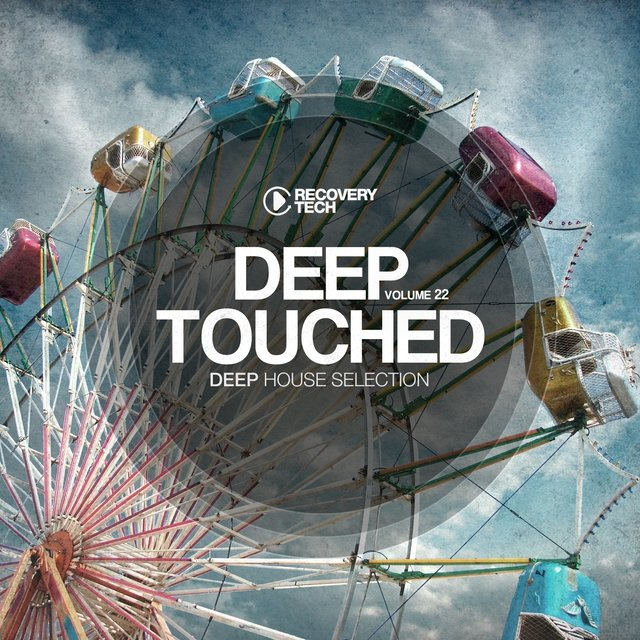 Deep Touched #22