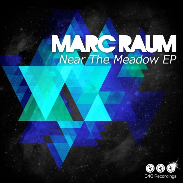Near the Meadow Ep