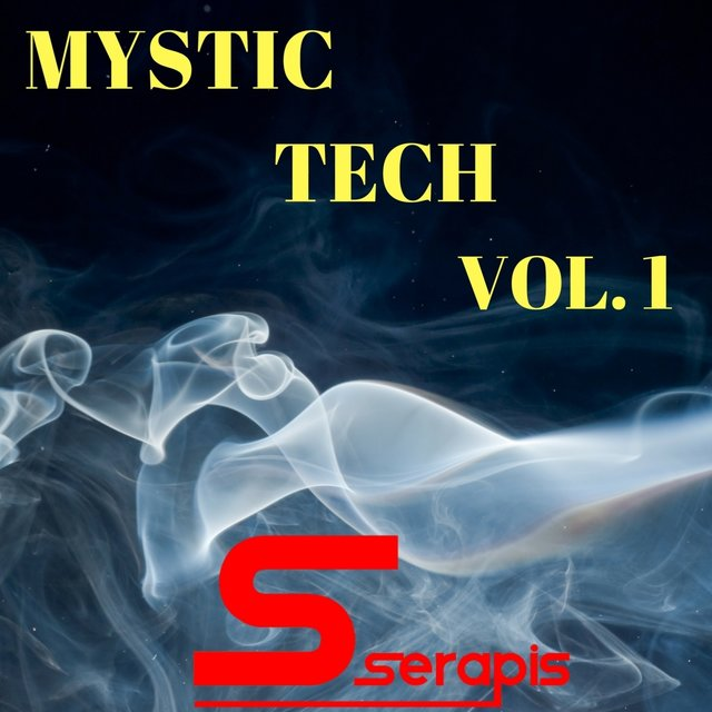 Mystic Tech Vol. 1
