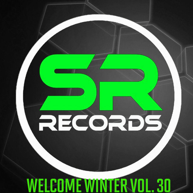 Welcome Winter Vol. 30