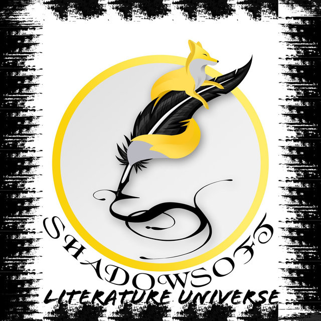 ShadowSoft Literature Universe