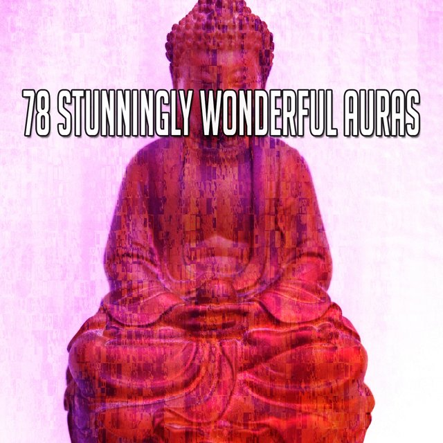 78 Stunningly Wonderful Auras
