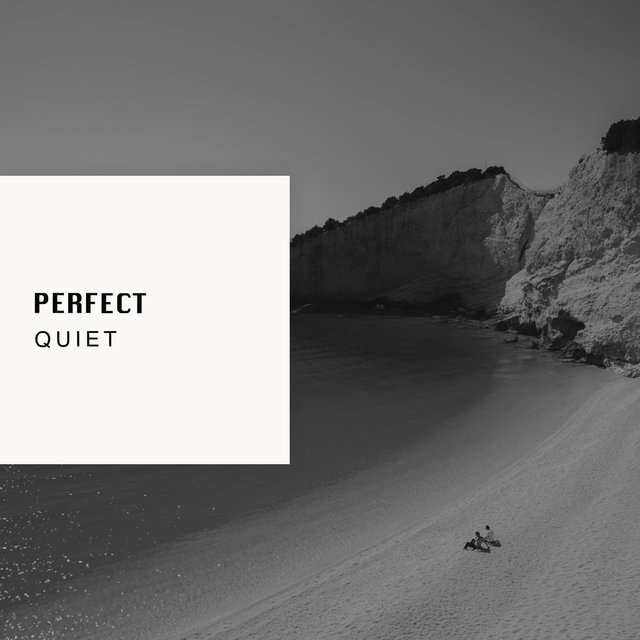 # 1 Album: Perfect Quiet
