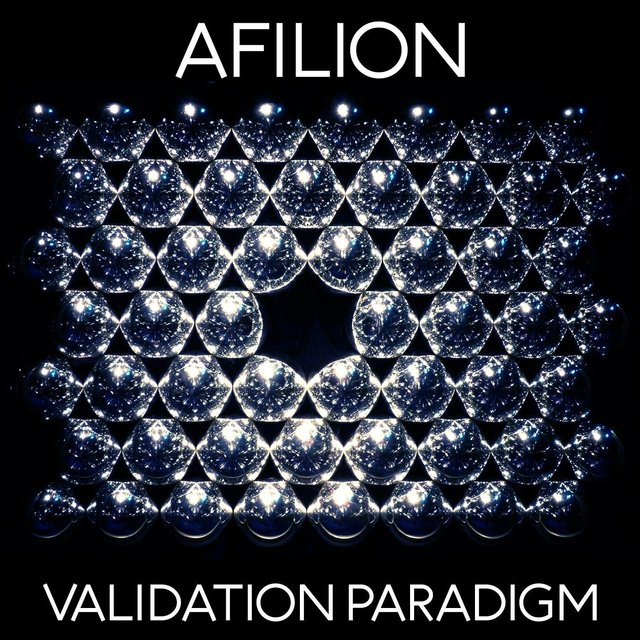 Validation Paradigm