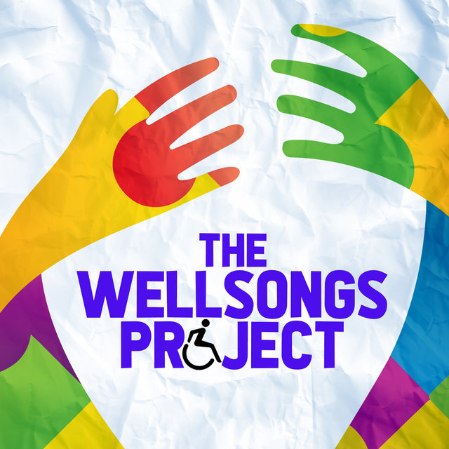 The Wellsongs Project