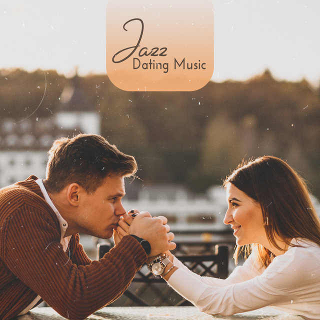 Jazz Dating Music