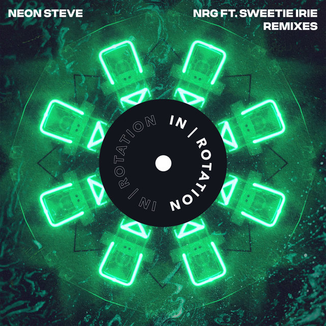 NRG Remixes