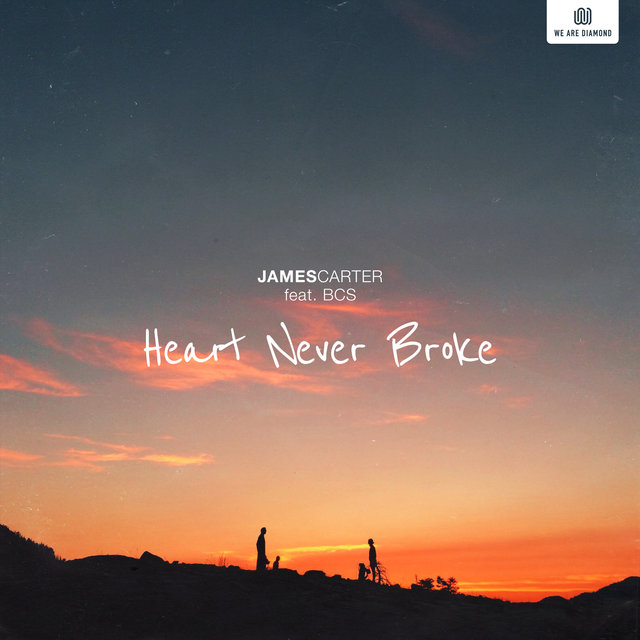 Heart Never Broke