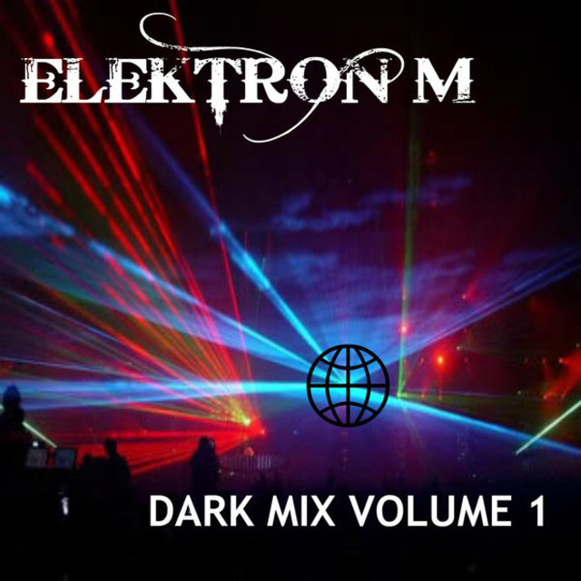 Dark Mix, Vol. 1
