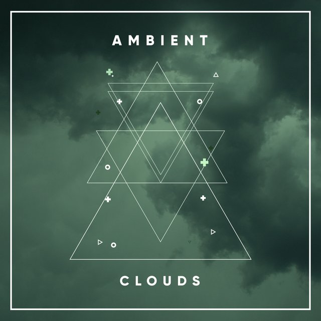 # 1 Album: Ambient Clouds