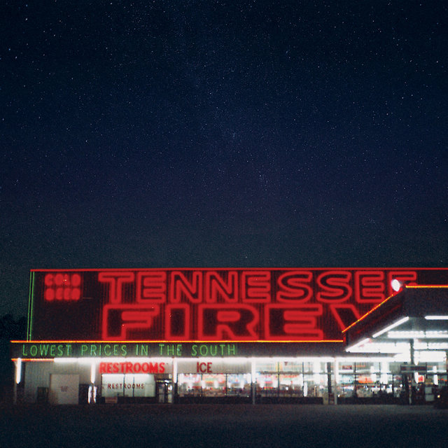 The Tennessee Fire: 20th Anniversary Edition