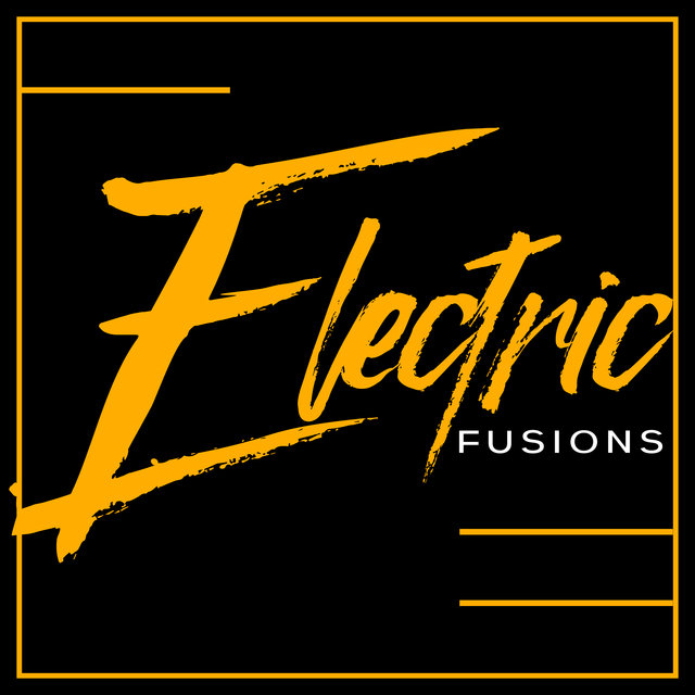 Electric Fusions – Ambient Chill Music Mix, Total Chill and Rest, Slow Down