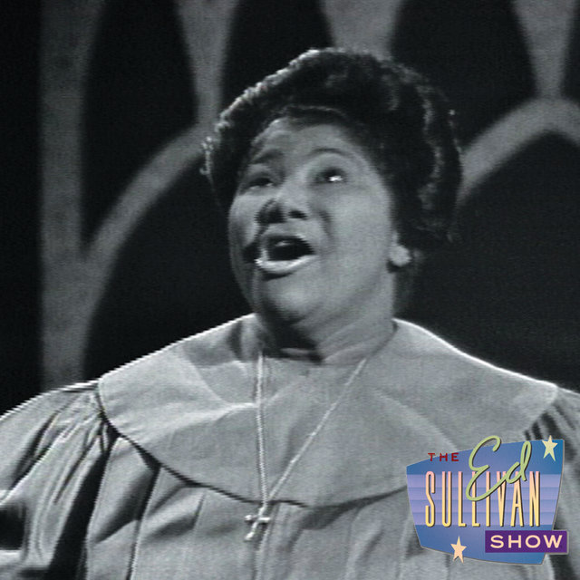 Old Time Religion (Performed Live On The Ed Sullivan Show/1962)