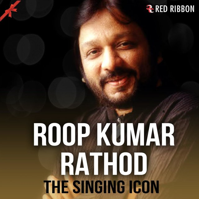 Roop Kumar Rathod - The Singing Icon