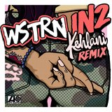 In2 (feat. Kehlani) [Remix]