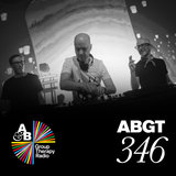 Heartbeat Tonight (ABGT346)
