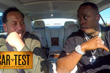 Yo Gotti, Episode 4