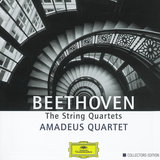 String Quartet No.1 in F, Op.18 No.1 - Beethoven: String Quartet No. 1 in F Major, Op. 18 No. 1 - 1. Allegro con brio