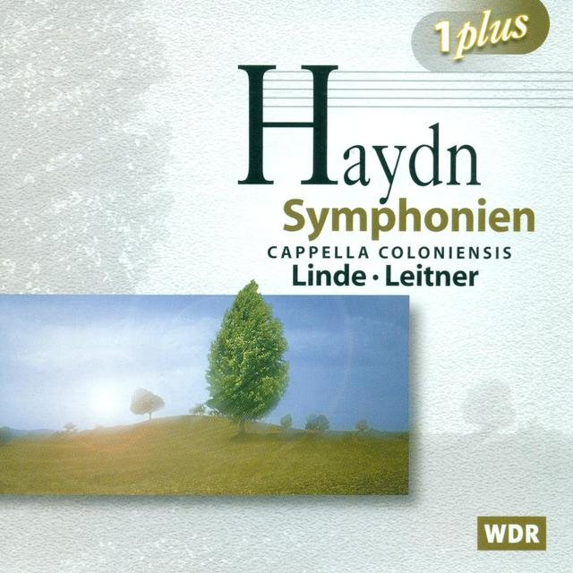 Haydn, J.: Symphonies Nos. 66, 90, 91, 92 and 98