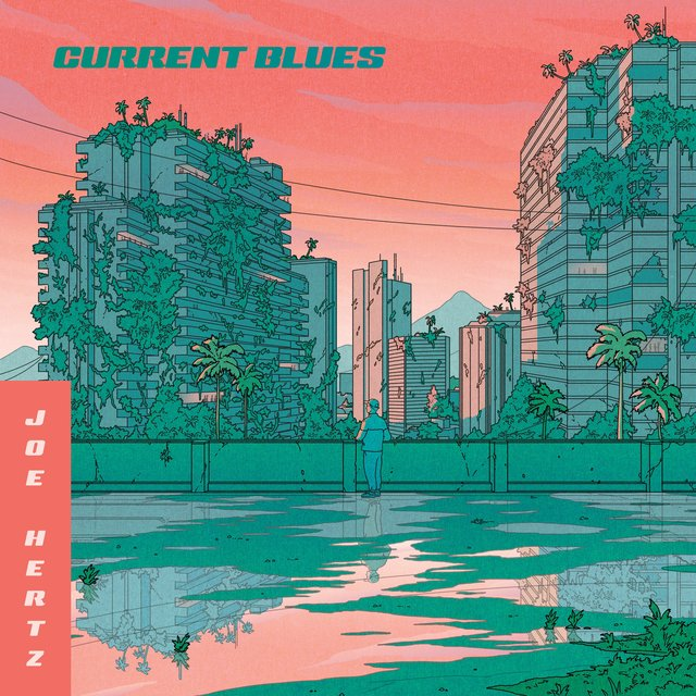 Current Blues