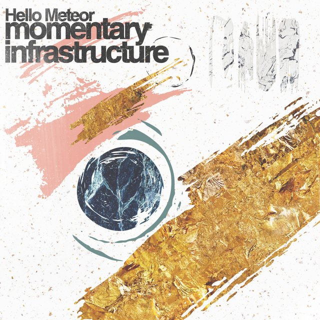 Momentary Infrastructure