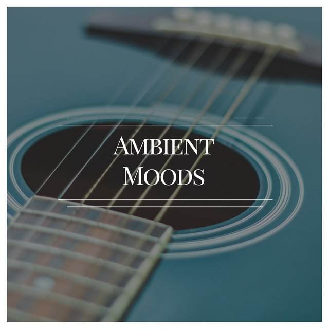 Gypsy Carnival Ambient Moods