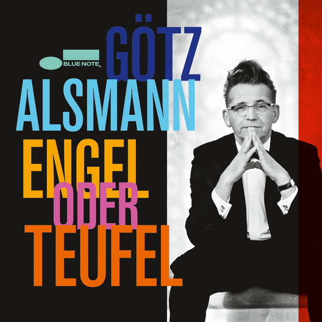 Engel Oder Teufel (iTunes Exclusive)