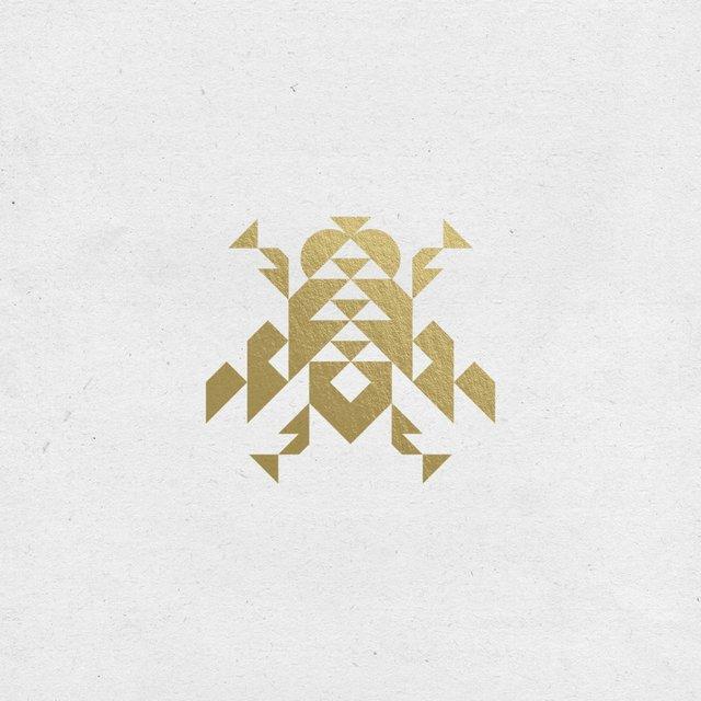 Cover art for album Ceratitis Capitata by Paweł Szamburski