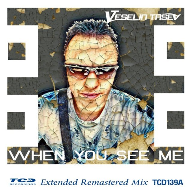 When You See Me (Extended Remastered Mix)