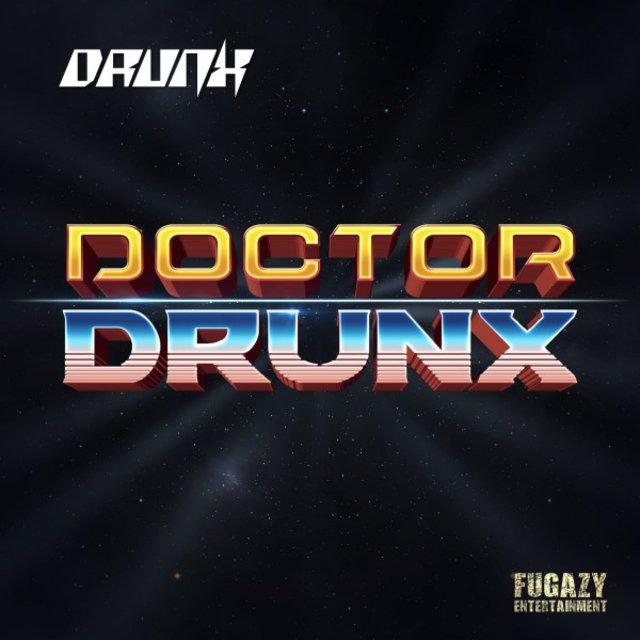 Doctor Drunx